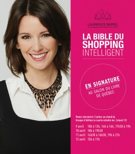 LaBibleDuShopping_InvitationSalonLivreQC